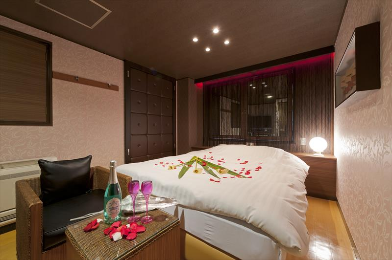 Room 301
