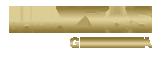 ホテル ロゴ