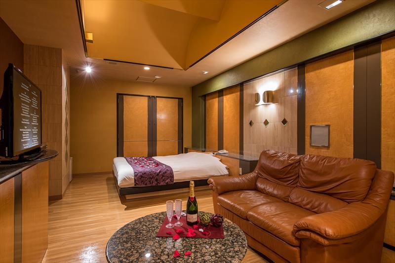 Room 603