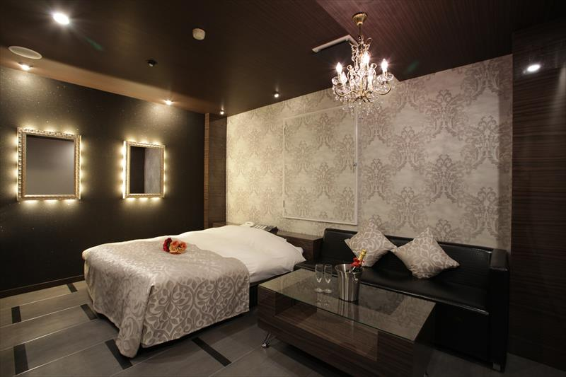 Room 202-a