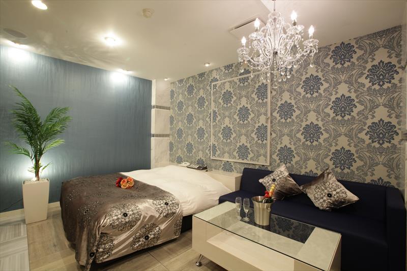 Room 203-a