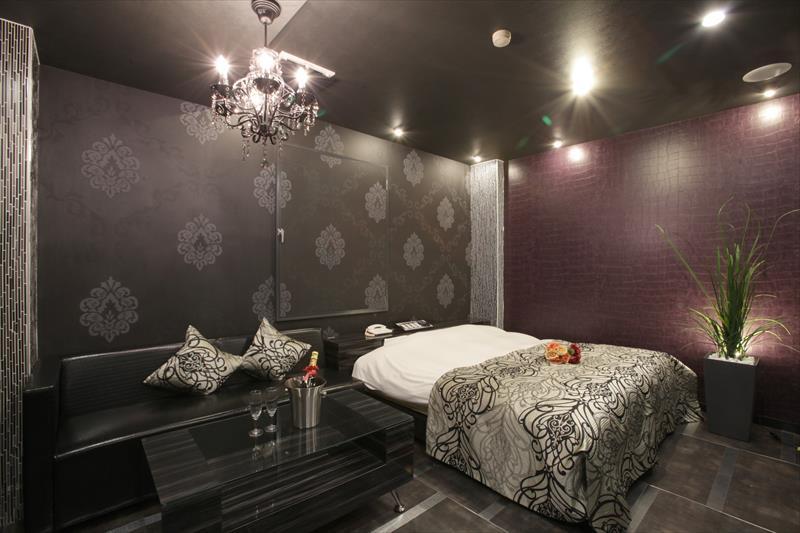 Room 204-a