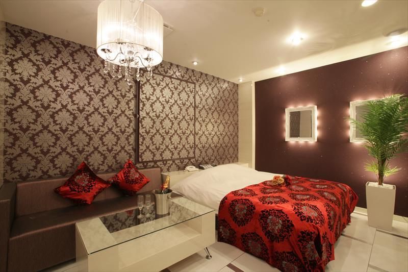 Room 205-a