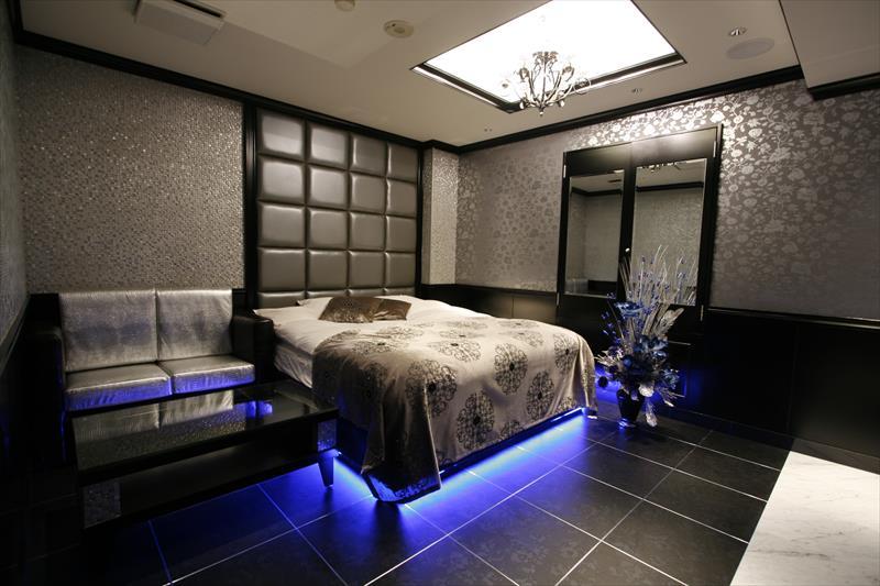 Room 302-a