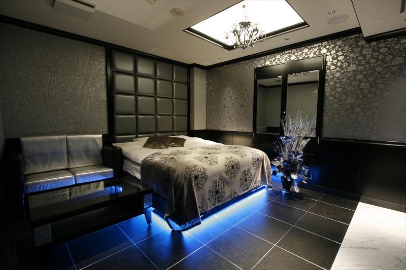 Room 302-c