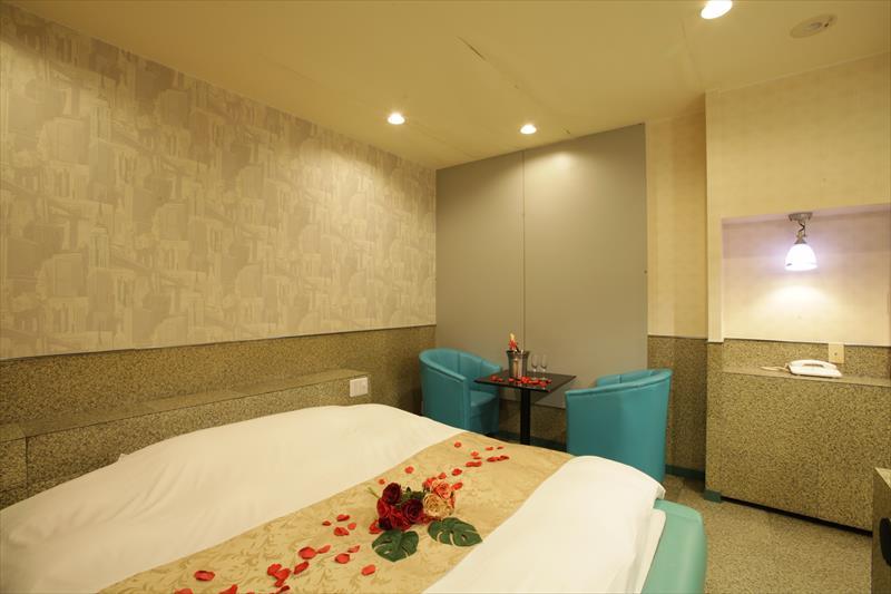 Room 304-a