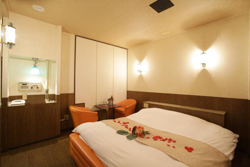 Room 307-a