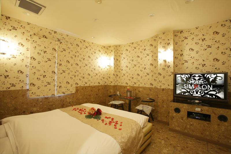 Room 308-a