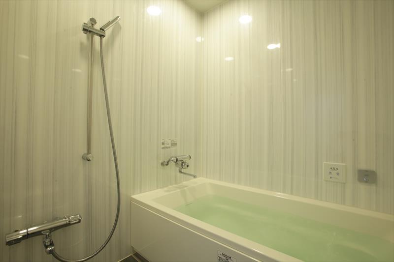Room 402-c
