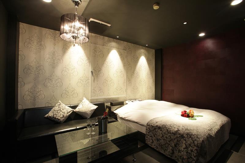 Room 405-a