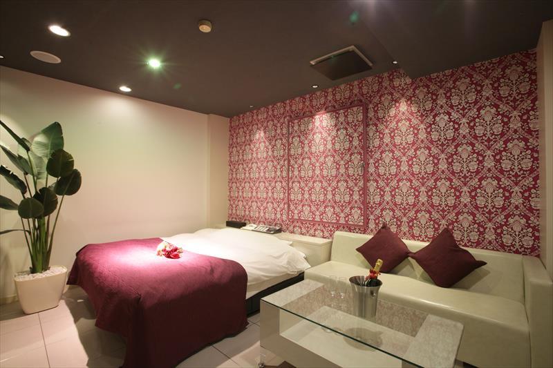 Room 406-a