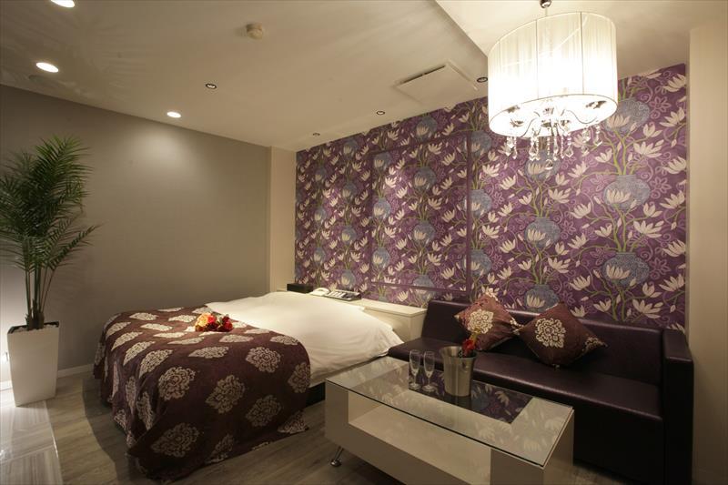 Room 407-a